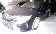 Jual Toyota Camry 2.5 V 2015