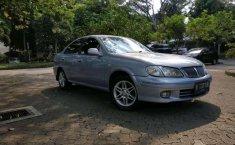 Nissan Sentra 2004 dijual