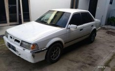 Ford Laser 1992 dijual