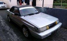 Nissan Sentra 1989 dijual