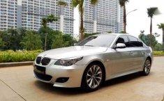 2011 BMW 5 Series dijual