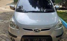 Hyundai I10 () 2010 kondisi terawat