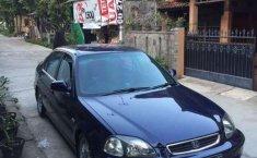 1998 Honda Civic dijual