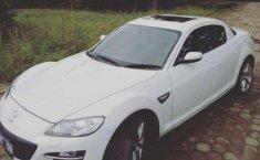 Mazda RX-8 2011 dijual