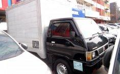 Jual Mitsubishi Colt L300 Box Diesel 2012