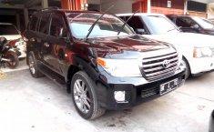 Jual Toyota Land Cruiser V8 4.7 2008
