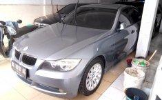Jual BMW 3 Series 320i 2006