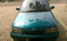 Suzuki Esteem 1994 dijual