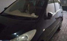 Hyundai I10 () 2009 kondisi terawat