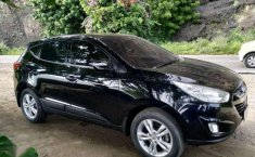 Hyundai Tucson GLS 2012 harga murah