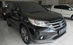 Jual Honda CR-V 2.4 2013
