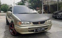 Jual Toyota Corolla 1.8 SEG 1997