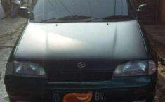 Suzuki Esteem  1992 harga murah