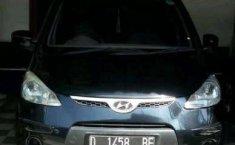 Hyundai I10 GL 2009 Hitam