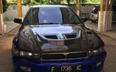 Mitsubishi Galant 2000 terbaik