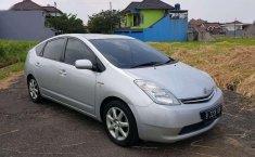 2006 Toyota Prius dijual