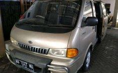 Kia Pregio 2001 dijual