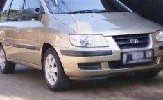 Hyundai Matrix 2005 terbaik