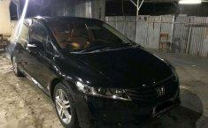 Honda Odyssey 2010 terbaik