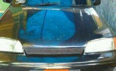 Suzuki Esteem 1991 terbaik