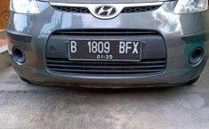 Hyundai I10 (GL) 2009 kondisi terawat