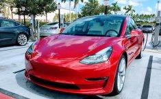Tesla Model 3 Yang Kian Meroket