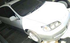 Toyota Ipsum  1997 Putih