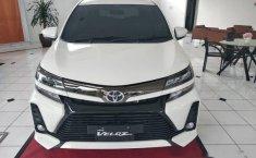 Toyota Avanza Veloz 2019 harga murah