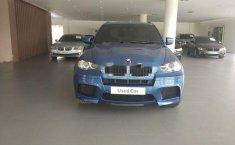 BMW X5 M  2012 harga murah