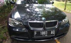 2006 BMW 3 Series dijual