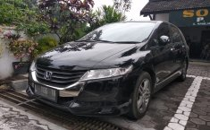 Jual Mobil Honda Odyssey Absolute V6 automatic 2011
