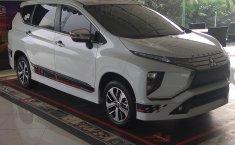 Jual Mobil Mitsubishi Xpander ULTIMATE 2019