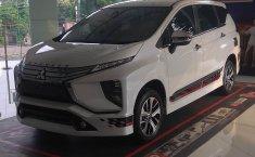 Jual Mitsubishi Xpander Ultimate Limited Edition 2019
