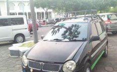 Daihatsu Ceria 2004 dijual