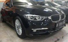 BMW 3 Series 2018 terbaik