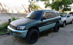 Toyota RAV4 1996 terbaik