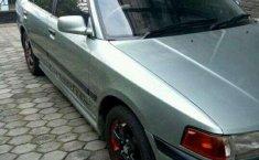 Mazda Interplay () 1990 kondisi terawat