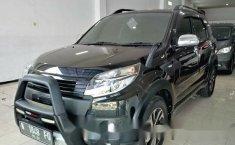 Toyota Rush TRD Sportivo 2017 harga murah