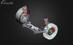 Mengenal Lebih Jauh N Power Sense Axle, Fitur Yang Menambah Feedback Ke Pengemudi