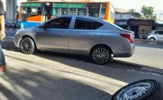 Nissan Primera 2014 terbaik