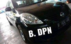Nissan Latio () 2013 kondisi terawat