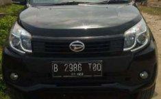 Daihatsu Terios 2017 dijual