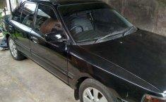 Mazda Interplay 1992 dijual