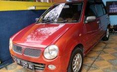 Daihatsu Ceria 2003 dijual