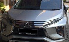 Jual mobil Mitsubishi Xpander Sport 2018