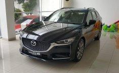 Jual Mazda 6 Estate Skyactive 2019