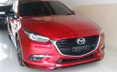 Jual Mazda 3 L4 2.0 Automatic 2019