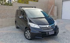 Jual Honda Freed SD 2013