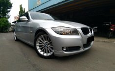 Jual BMW 3 Series 320i 2011