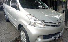 Jual Daihatsu Xenia X 2014